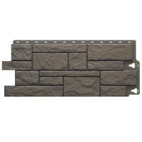 Фасадная панель Docke Slate Куршавель 1050х432 мм