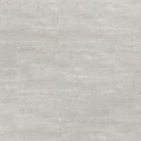 VOX Light Concrete  Бетон светлый 610x305x4,2 мм