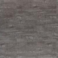 VOX Dark Concrete Бетон темный 610x305x4,2 мм