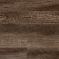 VOX  Viterra Дуб американский / American Oak 1220x180x4,2 мм