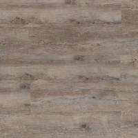 VOX Viterra Дуб сучковатый / Oak Knotty 1220x180x4,2 мм