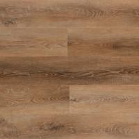 Панель VOX  Viterra  Дуб натуральный / Natural Oak 1220x180x4,2 мм