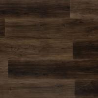 VOX Viterra Орех / Nut 1220x180x4,2 мм
